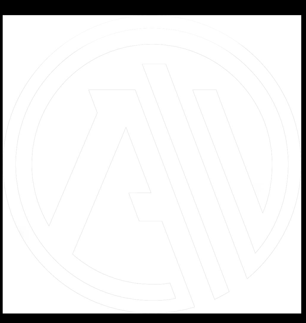 All-Bar Hamburg